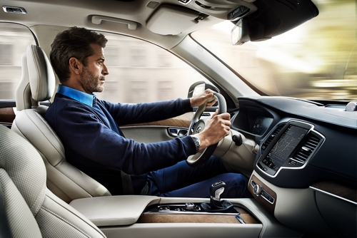 Volvo-XC90-Interieur-Conducteur